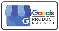 google-product-expert-badge-200x105